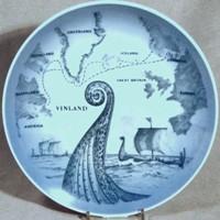 http://stan.tillotson.com/RC-Viking/1976T.JPG