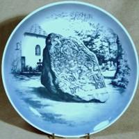 http://stan.tillotson.com/RC-Viking/1980T.JPG
